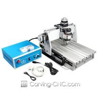 Buy cheap CNC3040 Series from wholesalers