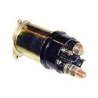 Buy cheap Delco Remy Solenoid from wholesalers