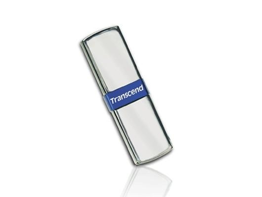 Buy cheap Transcend JetFlash 185 1GB USB Flash Drive from wholesalers