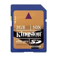 Buy cheap Kingston 2GB Secure Digital Memory Card from wholesalers