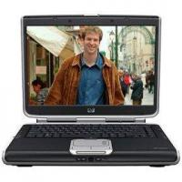 Buy cheap HP Pavilion zv6130us 154 Notebook PC from wholesalers