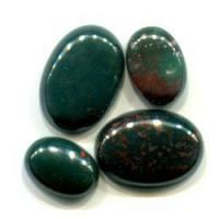 Buy cheap Bloodstone - Aries, Ppisces, Libra. product