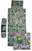 Buy cheap Curious Frogs Nap Pack from wholesalers