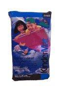 Buy cheap X Thick Kindermat KM-110 (1 x 19 x 45 Thick) from wholesalers