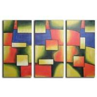 Buy cheap Stained Glass from wholesalers