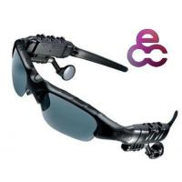 Buy cheap OEM sunglasses mp3 player+ from wholesalers