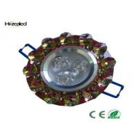 Buy cheap LED Ceiling Light from wholesalers