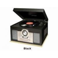 Buy cheap Crosley Memory Master Turntable with USB Connection from wholesalers