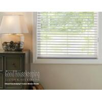 Buy cheap Good Housekeeping Light Filter Insulating Blinds from wholesalers