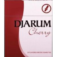 Buy cheap Clove Cigarettes (Kretek) from wholesalers