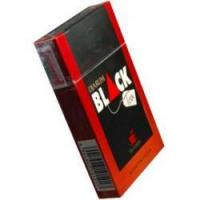 Buy cheap Djarum Cigarettes from wholesalers