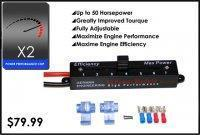 Buy cheap Power Performance Chip X2 from wholesalers