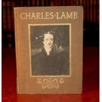 """charles lamb style What themes charles lamb essays charles lamb's most famous book of essays, called """"the essays of elia,"""" featured a gentle, domestic, good-humored bachelor named elia, who was not unlike lamb himself  discuss the style of charles lamb in his essays what is the summary of bachelor complaints by charles lamb."""