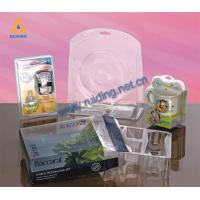Buy cheap Standing Package Series from wholesalers