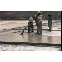 Buy cheap Foamed concrete in roof from wholesalers