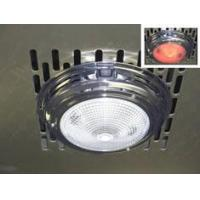 Buy cheap K-9 Cruise-Eze Unit Kennel Interior Lights from wholesalers