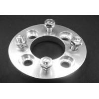Buy cheap Wheel Spacers Bolt-On from wholesalers