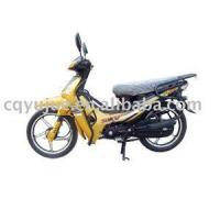 Buy cheap Cheap 110cc Cub Motorbike from wholesalers