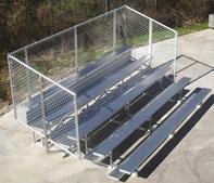 Buy cheap Bleachers from wholesalers