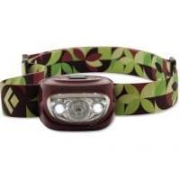 Buy cheap Black Diamond Moxie LED Headlamp from wholesalers