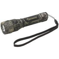 Buy cheap Browning Hi-Power LED Flashlight from wholesalers