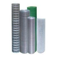 Buy cheap Welded Steel Wire Mesh from wholesalers