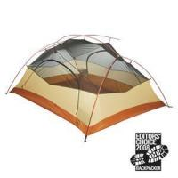 Buy cheap Big Agnes Copper Spur UL 3 Person Tent - FREE Big Agnes Tent Footprint from wholesalers