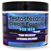 Buy cheap Testosterone Creams from wholesalers