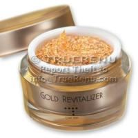 Buy cheap Cosme Proud Gold Revitalizer Facial Peel (Step 2) - 50g from wholesalers