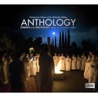 Buy cheap St. Michael's Abbey Anthology - Chants and Polyphony from St. Michael from wholesalers