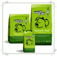 Buy cheap Bad Hair Day Complete Dry Dog Food from wholesalers