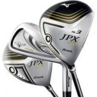 Buy cheap Mizuno JPX AD Series from wholesalers