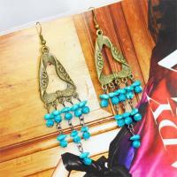 Buy cheap Chandelier Earrings from wholesalers