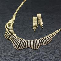 Buy cheap Necklaces set from wholesalers