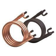 Buy cheap Chiller/Evaporator Coils from wholesalers