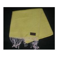 Buy cheap 100% Pure Silk Stoles from wholesalers