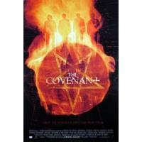 Buy cheap THE COVENANT (Double Sided Regular) (High Gloss/UV Coated) ORIGINAL CINEMA POSTER from wholesalers