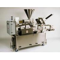 Buy cheap Piston Filling Machines from wholesalers