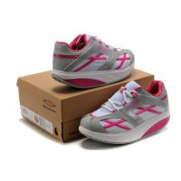 Buy cheap MBT M.Walk Pink Shoes For Women from wholesalers