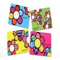 Buy cheap Britto Flower Placemat Set from wholesalers