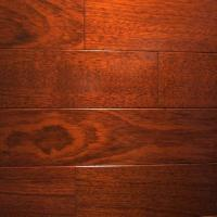 Buy cheap hardwood-flooring from wholesalers