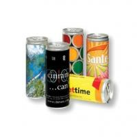 Buy cheap Canned Drinks product