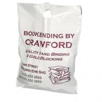 Buy cheap Biodegradable Carrier Bags from wholesalers