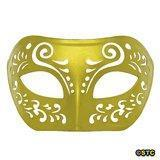 Buy cheap Dream Tale Gold Venetian Masquerade Mask from wholesalers