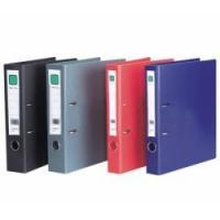 Buy cheap Dark Color Lever Arch File from wholesalers