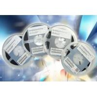 Buy cheap Diodes & Triode Transistor from wholesalers
