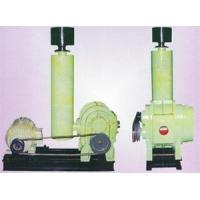Buy cheap Twin Lobe Blowers from wholesalers
