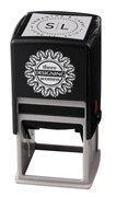 Buy cheap Three Designing Women (TDW) - Personalized Self Inking Stamps from wholesalers