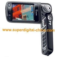 Buy cheap Nokia n93 from wholesalers