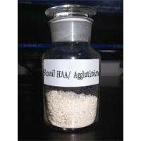 Buy cheap Products white jade Snail agglutinin A from wholesalers